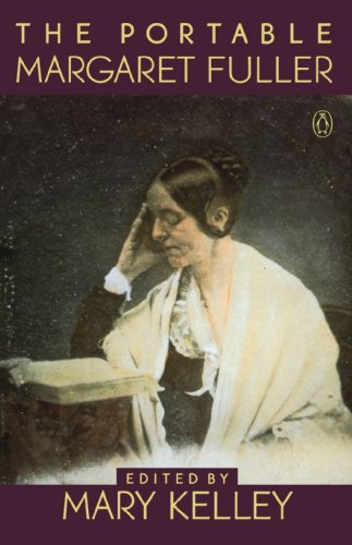 margaret fuller essays Check out our top free essays on margaret fuller and mary wollstonecraft to help you write your own essay.