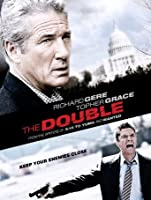 The Double [HD]