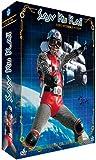 San Ku Kaï - Intégrale + Film - Edition Collector (5 DVD + Livret)