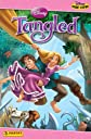 Tangled. (Disney Pocket Stories)