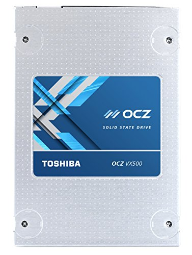 Toshiba OCZ VX500 Series 128GB 2.5