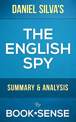 """i spy literary analysis I spy literary analysis prehal patel eng 1302 ms mach february 20, 2013 literary analysis """"i spy"""" by graham greene is a short story published in 1930 that takes place within a tobacco shop in england during world war 1."""