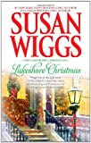 Lakeshore Christmas (The Lakeshore Chronicles)