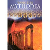 Vangelis: Mythodea - Live In Athens [DVD] [2002]by Vangelis