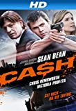 CA$H: The Root of All Evil [HD]