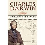"""Die Fahrt der Beaglevon """"Charles Darwin"""""""