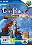 Dark Parables:  Die kleine Meerjungfr...