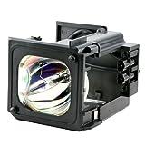 FI Lamps SAM_HL-T6176S_23 Compatibl