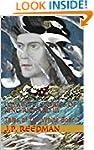 Loyaulte: Stories of King Richard III...