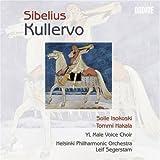 Sibelius: Kullervo [Hybrid SACD]