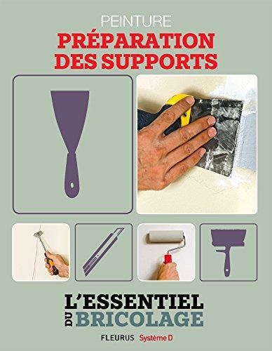 revetements-interieurs-peinture-preparation-des-supports
