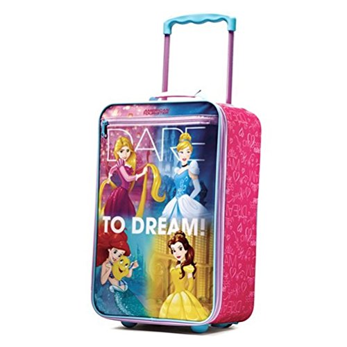 american-tourister-74726-disney-princess-18-inch-upright-softside-childrens-luggage-princess