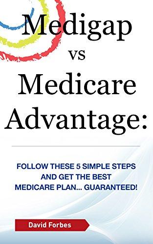 Buy Advantage Insurance Now!