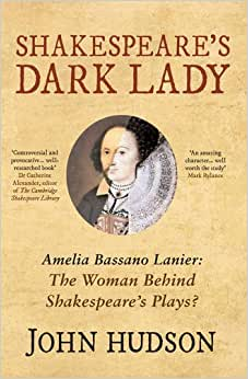 Dark Lady (Shakespeare)