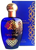 AVON Mesmerize For Her Eau de Toilette 50ml ランキングお取り寄せ