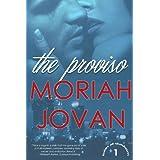 The Proviso (Tales of Dunham #1) ~ Moriah Jovan