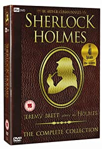 download greek subtitles for sherlock holmes