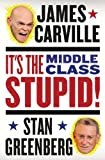 img - for It's the Middle Class, Stupid! book / textbook / text book