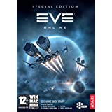 Eve Online (PC)by Namco Bandai