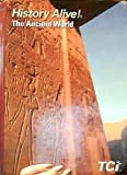 img - for HISTORY ALIVE! THE ANCIENT WORLD book / textbook / text book