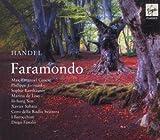 echange, troc  - Handel : Faramondo