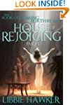 House of Rejoicing: Part 1 of The Boo...