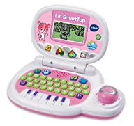 VTech Lil' SmartTop, Pink