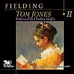 Tom Jones, Volume 2 | Henry Fielding