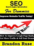 SEO Search Engine Optimization For Du...