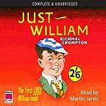Just William | Richmal Crompton
