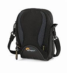 Lowepro Apex 20 AW Backpack (Black)