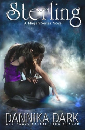 sterling-mageri-series-book-1