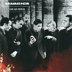 Laichzeit (Live (August 1998 Parkb�hne Wuhlheide, Berlin))