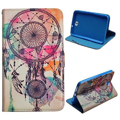 voguecaser-for-blu-studio-70straw-hatslim-fit-pu-leather-case-cover-free-universal-screen-stylus