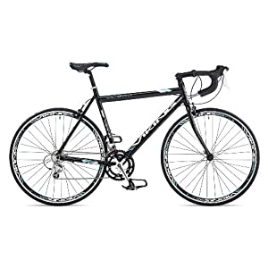 2011 Viking San Marino Gents 18 Speed Road Bike