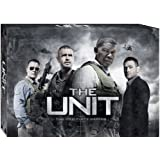 The Unit: The Complete Giftset [Import]