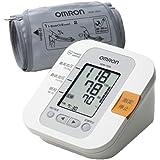 オムロン自動血圧計 HEM-7200