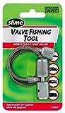 Slime 20075 Valve Fishing Tool