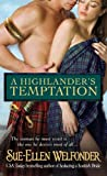 A Highlander&#x27;s Temptation