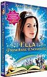 echange, troc Ella princesse enchantée