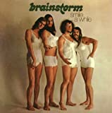 Smile A While by Brainstorm (1972-01-01)