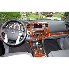 toyota rav4 3rd row seat car interior design. Black Bedroom Furniture Sets. Home Design Ideas
