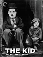 The Kid [HD]