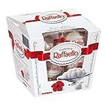 Ferrero Raffaello Chocolate Gift Box...