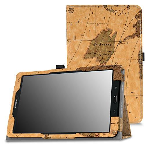 housse-tab-e-96-moko-etui-fin-et-pliable-pour-tablette-samsung-galaxy-tab-e-tab-e-nook-96-pouces-201