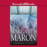Rituals of the Season (       UNABRIDGED) by Margaret Maron Narrated by C. J. Critt