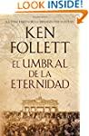 El umbral de la eternidad: Edge of Et...