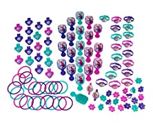 buy American Greetings Favor/Value Pack Frozen Super Mega Party Supplies