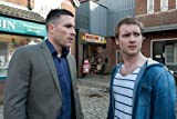 Coronation Street 2012: Coronation Street May 2012