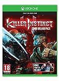 Cheapest Killer Instinct (Xbox One) on Xbox One
